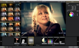 Red Giant Magic Bullet Suite картинка №6